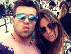 Leandro Penna anuncia que demandará a Aylén Milla