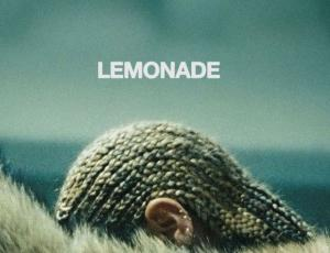 """Las verdades tras """"Lemonade"""", el nuevo álbum de Beyoncé"""