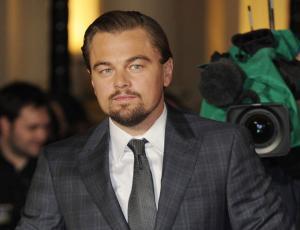 """Conoce al """"doble"""" de Leonardo DiCaprio que compite en los Juegos Olímpicos"""