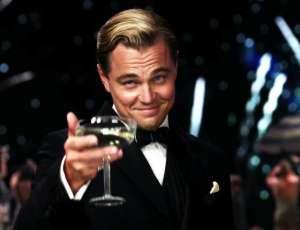 El hedonismo te hará inmortal: personas que consumen cerveza, vino y chocolate viven más años
