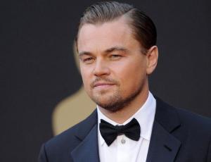 Conoce a la joven con la que Leonardo DiCaprio llegaría al altar