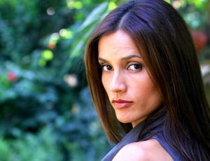 Leonor Varela le dedica emocionante mensaje a Javiera Suárez