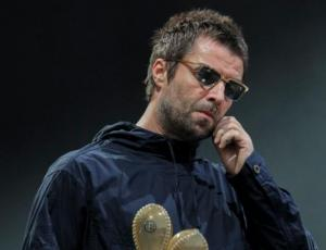 Liam Gallagher explicó por qué abandonó su show en Lollapalooza