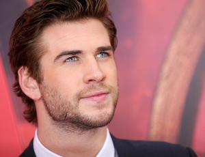 Liam Hemsworth se refiere por primera vez a su regreso con Miley Cyrus