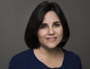 Emprende con Natura: Lorena Pastén