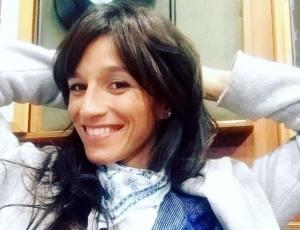 Lorena Capetillo presentó a su hijo de 17 años con emocionante mensaje
