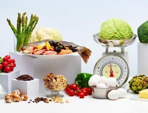 Dietas bajas en carbohidratos y basadas en carne pueden acortar la vida, según estudio
