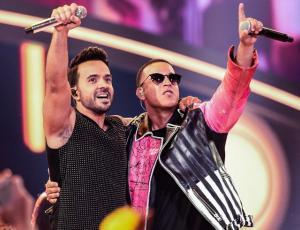 Luis Fonsi habla sobre Daddy Yankee a días de filtrarse supuesta rencilla entre ambos