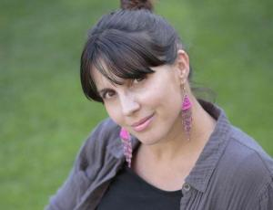 Confunden a hermana de Luz Valdivieso con su gemela