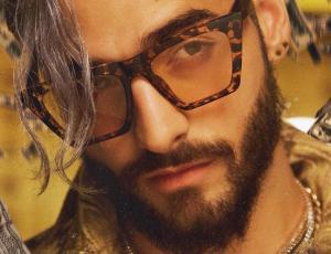 """Maluma lanza un nuevo hit: """"El Préstamo"""""""