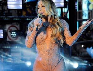 Mariah Carey anunció retiro