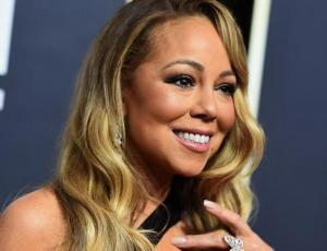 """La enfermedad que Mariah Carey ocultó por años y que la tuvo """"sufriendo en silencio"""""""