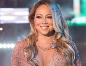 Productora nacional planea demandar a Mariah Carey por cancelar concierto en Santiago