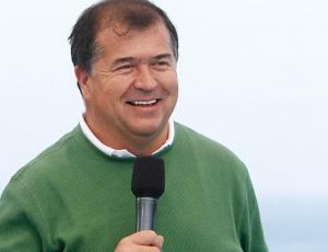 Mauricio Correa le respondió a Juan Pablo Queraltó tras su salida del matinal