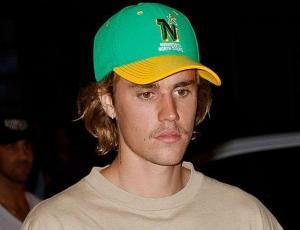 Así ha cambiado el look de Justin Bieber con los años