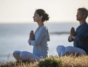 Cinco hábitos para conectar con uno mismo