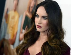 Empresario pagó millonaria cifra para  tener relaciones sexuales con Megan Fox