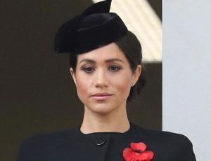Los caprichos de Meghan Markle que hacen temblar el Palacio de Kensington