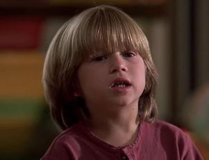 """No podrás creer cómo luce el niño de """"Mentiroso, Mentiroso"""" en la actualidad"""