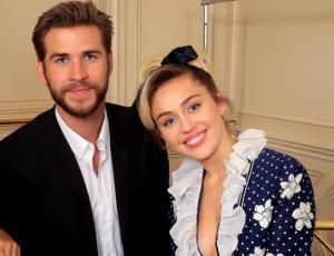 """""""¡Mi maldito cuello!"""": el último susto de Liam Hemsworth a Miley Cyrus es el peor de todos"""