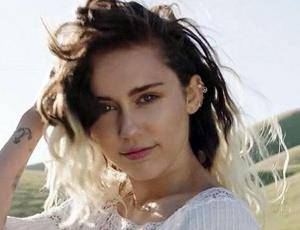 Miley Cyrus confiesa las razones de su cambio de imagen