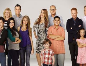 """""""Modern Family"""" incorpora a un niño transgénero a su elenco"""