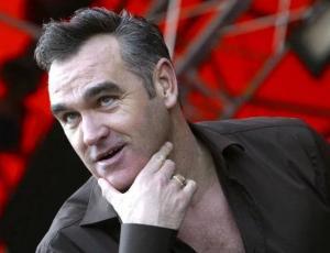 Morrissey pide a Junaeb incluir menú vegano en almuerzos de escolares