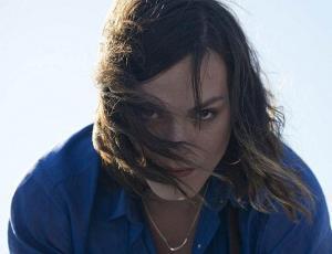 """Canal 13 tiene los derechos de la película """"Una mujer fantástica"""""""