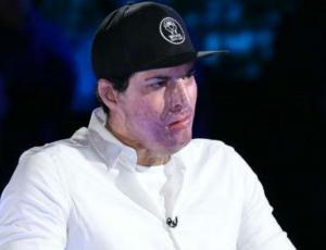 Ignacio Lastra explicó la razón de su polémico quiebre con Julia Fernández