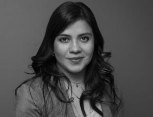 Emprende con Natura: Natali Rivera