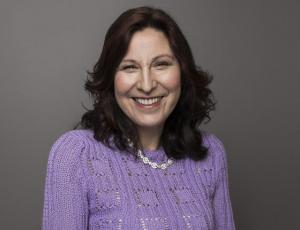 Emprende con Natura: Ruth Espinoza