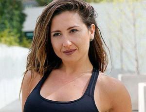 Nicole Moreno revela que quiere ser madre nuevamente