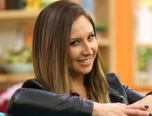 Conoce el rol que tendrá Nicole Moreno en Bienvenidos