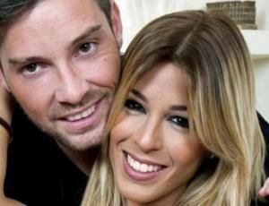 Luis Mateucci se despide de Chile para formar una familia