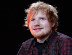 El anuncio de Ed Sheeran que no tiene muy felices a sus fanáticos
