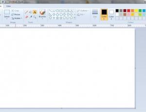 Microsoft anuncia el final de los días de su pionera aplicación Paint