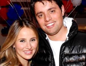 Daniel Valenzuela reconoció los errores que le costaron el matrimonio