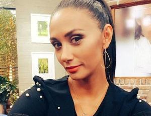 Critican a Pamela Díaz por comentario sobre la maternidad