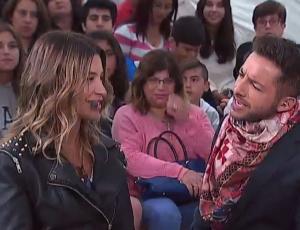 Maca Venegas y Pancha Merino revelaron que las echaron del VIP del Festival