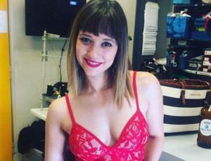Ingrid Parra es discriminada por actores tras encontrar nuevo trabajo