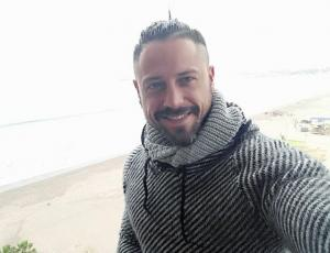 Pascual Fernández le pide perdón a Mónica Soto y reconoce amistad