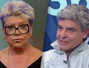 Patricia Maldonado y Alejandro Goic siguen tirándose dardos tras polémica
