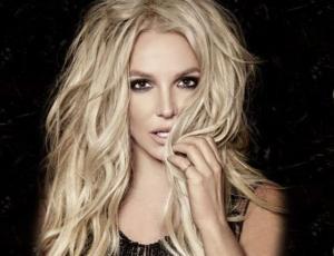 La película sobre la vida de Britney Spears ya tiene fecha de estreno