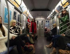 Conoce 7 personajes femeninos imperdibles que traerán las películas este 2018