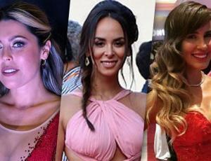 Estos fueron los 5 peores looks del Copihue de Oro 2017