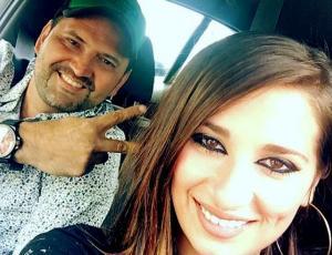 """""""Los Perlas"""" terminó con una romántica propuesta de matrimonio"""