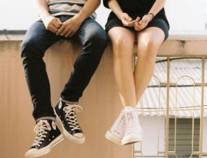 Esta sería la mejor forma para olvidar a una ex pareja