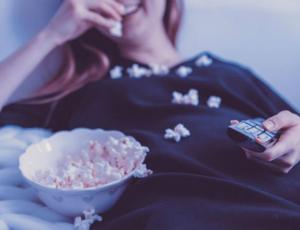5 películas para disfrutar este feriado