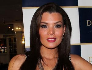 Conoce nuevos detalles del estado de salud de Pilar Ruiz
