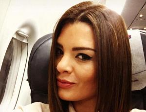 La multa que arriesga Pilar Ruiz por subir foto de su voto